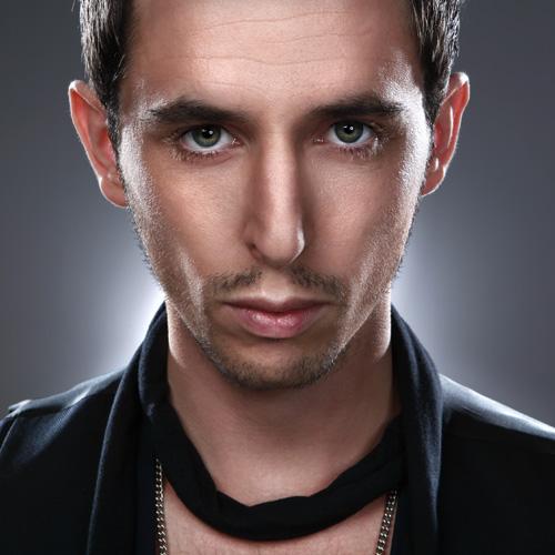Tristan Casara