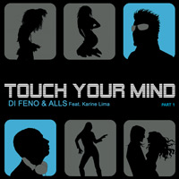 Touch Your Mind Part 1