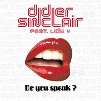 Do You Speak