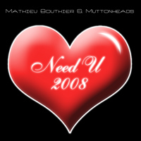 Need U 2008