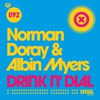 Drink N' Dial