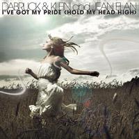 I\'ve Got My Pride (Hold My Head High)