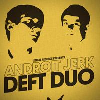 Androit Jerk