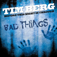 Before This Night Is Through (Bad Things)