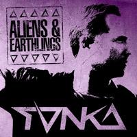 Aliens & Earthlings