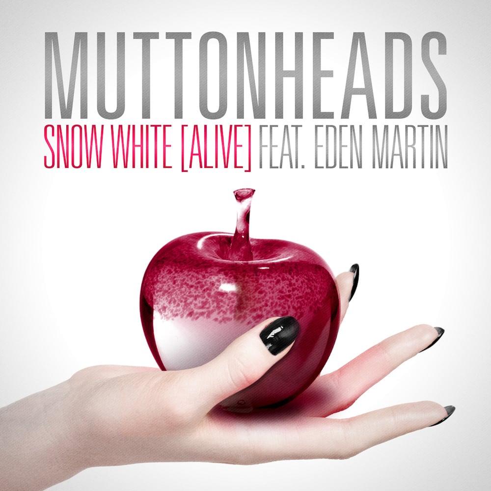Snow White (Alive)