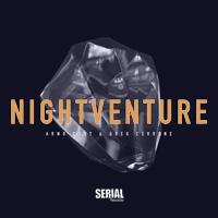 Nightventure