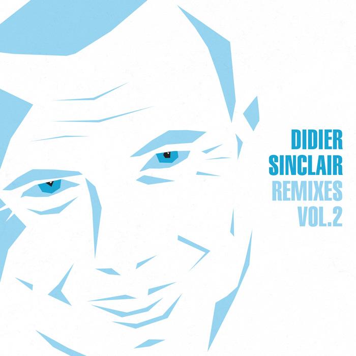 Remixes Vol.2