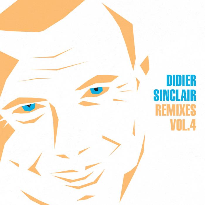 Remixes Vol.4