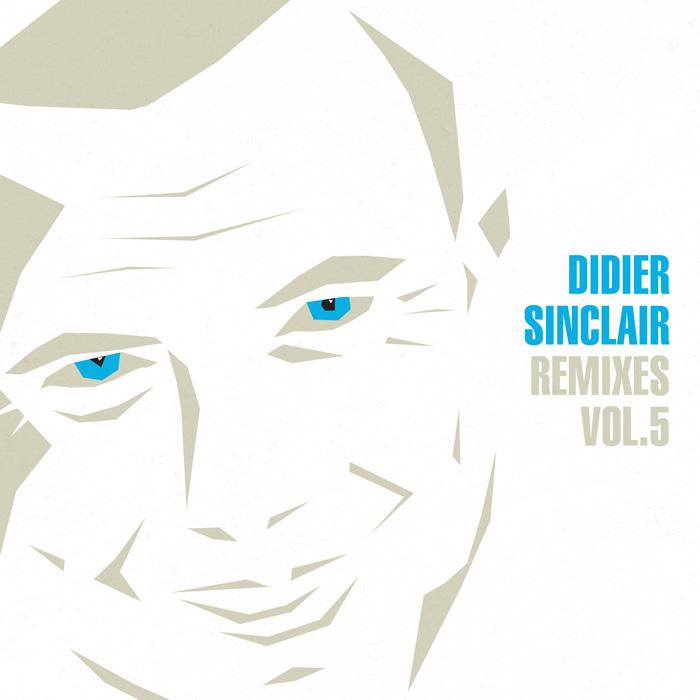 Remixes Vol. 5