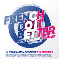 French Do It Better Vol.5