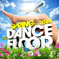 Spring Dancefloor 2014