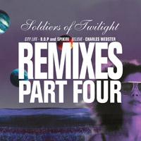 Remixes Part Four